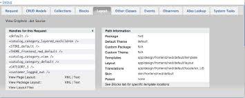 layout xml file magento magento 1 incorrect loading order of layout xml magento stack