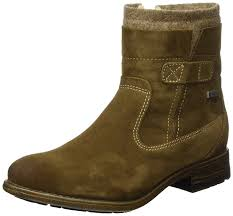 tamaris s 26078 ankle boots s shoes buy tamaris