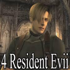 resident evil 4 apk trick resident evil 4 1 0 apk for android aptoide