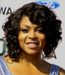 short wavy african american hairstyles hairstyle picture magz