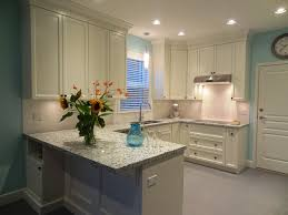 Stainless Steel Kitchen Island With Seating Granite Countertop Stainless Steel Kitchen Island Table Clear