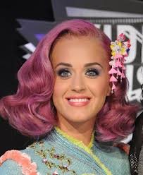 katy perry pelo y make up pinterest katy perry