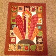 19 best quilted wall hangings images on quilted wall
