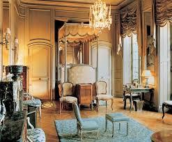 1940 homes interior 1940s interior design design decoration