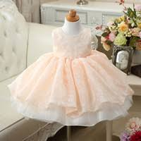 cheap discounted kids pageant dresses free shipping discounted