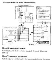 ducane furnace wiring diagram wiring diagram and schematic