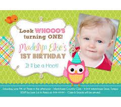 1st wording birthday invitations ideas u2013 bagvania free printable