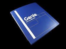 heavy equipment manuals u0026 books for genie scissor lift ebay