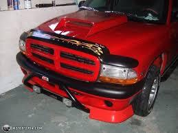 1998 dodge dakota parts 1998 dodge dakota sport id 12465