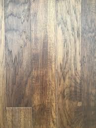 Valley Hickory Laminate Flooring News U2014 Days Flooring Company