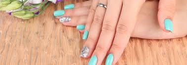 ck nails frederick md nail salon offering manicure pedicure