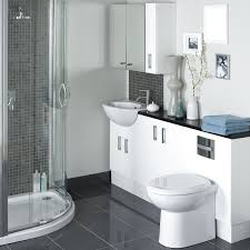 ensuite bathroom renovation ideas ensuite bathroom renovation ideas small 4 bathroom cool small