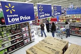 walmart open time black friday wal mart u0027s turnaround is going to take a long time business insider