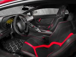 2015 lamborghini aventador mpg lamborghini aventador coupe models price specs reviews cars com
