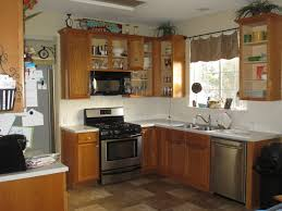 kitchen simple lily ann cabinets for traditional kitchen design