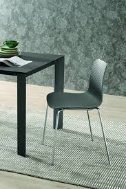 Contemporary Dining Chairs Uk Modern Dining Chairs Contemporary Dining Chair Dining Room