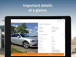lexus station wagon usata autoscout24 used car finder android apps on google play