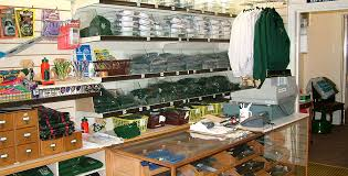 and school shop plymouth
