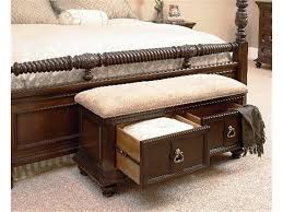 Diy Small Bedroom Bench Seat Stunning Bench Seat With Storage Uluyu Com