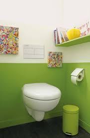Idee Deco Toilette by 112 Best Wc Ideas Images On Pinterest Toilets Bathroom Ideas