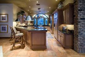 mediterranean designs mediterranean design theme kitchen smith design a guideline
