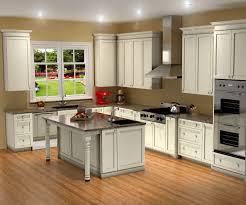 Kitchen Cabinets On Sale Hampton Bay Kitchen Cabinets On Sale Kitchen Decoration