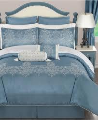 24 Piece Comforter Set Queen 98 Best Lovely Bedding Comfortersets Images On Pinterest