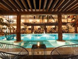 hotel hm playa del carmen mexico booking com