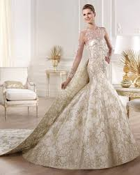 wedding dress malaysia malaysian wedding dress wedding definition ideas