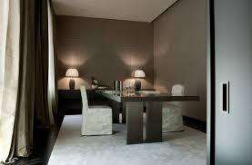 armani home interiors private apartment at cavour 220 complex design duemila