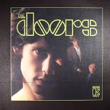 50th anniversary photo album the doors the doors 50th anniversary deluxe edition vinyl at juno