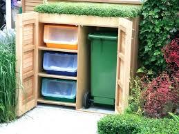 Large Wooden Toy Box Plans by Wooden Bin Storage U2013 Baruchhousing Com