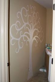 best 25 tree on wall ideas on pinterest tree wall painting painting a tree on a wall