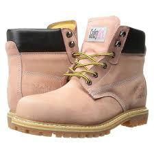 womens work boots nz best 25 s work boots ideas on s winter