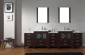 Bathroom Vanities Chicago Luxury Discounted Bathroom Vanities 50 Photos Htsrec