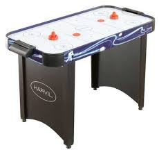 best air hockey table for home use 9 best bar mitzvah gift hockey soccer pool table images on pinterest