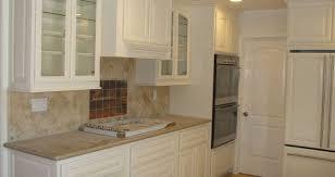 cabinet kitchen cabinet glass doors breathtaking corner kitchen