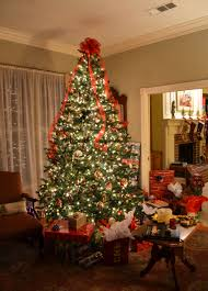 living room awesome christmas tree decorations ideas with gold
