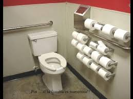 Toilet Paper Funny Funny Toilets