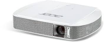 c205 dlp mini projector computers accessories