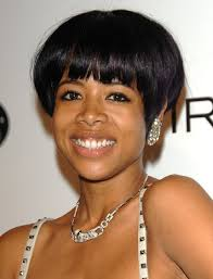 black tapered haircuts for women 25 cool stylish bob hairstyles for black women hairstyles weekly