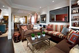 Divine Design Living Rooms With Nifty Divine Design Living Rooms - Divine design living rooms