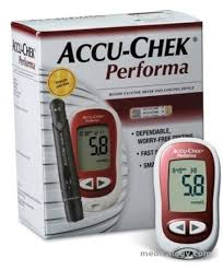 Alat Tes Hiv Di Apotik review alat dan spesifikasi dfi cek urin dus 10 m medicalogy