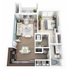 austin 2 bedroom apartments bedroom one bedroom apartments austin texas and one bedroom