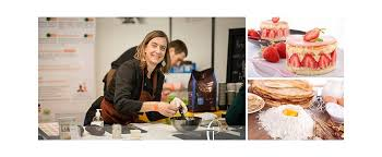 cours de cuisine tours indre et loire de pâtisserie à tours indre et loire