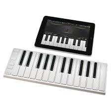 amazon black friday midi keyboards sale keyboards musical instruments u0026 karaoke target