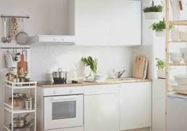 apartment kitchen decorating ideas the images collection of best small design themes decoration