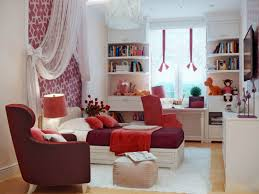 colours for home interiors bedroom modern cute home interior drawing for purplle paint