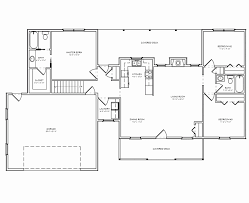 simple floor plans 30 inspirational collection of unique house plans with open floor