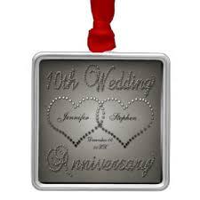 10 year anniversary present 10 year wedding anniversary gifts 10 year wedding anniversary